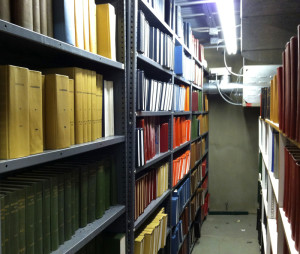 book-storage-commercial-move