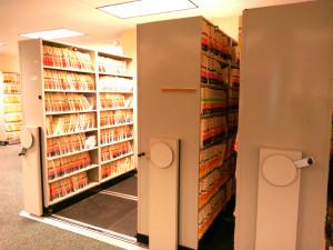 full-file-system