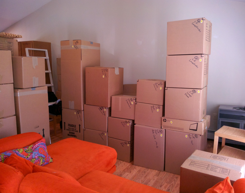 packing-boxes-for-local-move